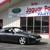 Jaguar Porsche Land Rover Parts
