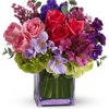 Diamond Floral Designs