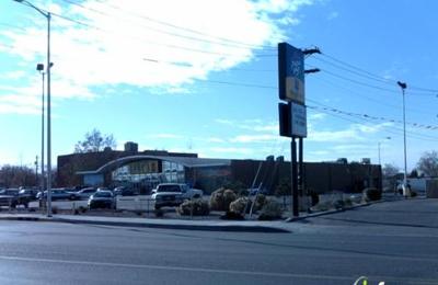 Lowe's - Albuquerque, NM