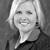 Edward Jones - Financial Advisor: Mistie D Sadler