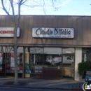 Claudio Ditalia The Hair Salon