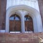 Harvest Bible University