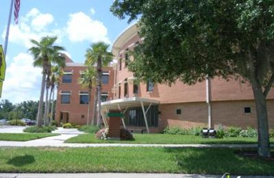 Els Language Center - Kissimmee, FL