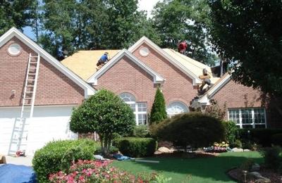 Trademark Contractors - Buford, GA