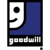 Goodwill Indust. of Ven. & SB Counties, Inc.