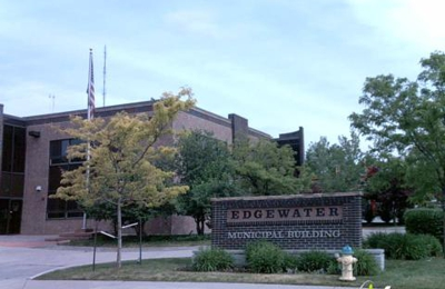 Edgewater City Offices - Edgewater, CO