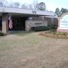 Oakhaven Nursing Center