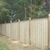 Union Fence And Deck Inc