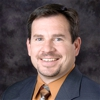 Conner, Richard J, MD