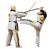 Miss T Martial Arts