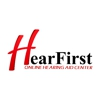 HearFirst