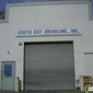 Silicon Valley Ironworks - San Jose, CA