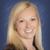 American Family Insurance - Miranda Hamilton Agency