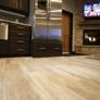 Showcase Floors - Fargo, ND