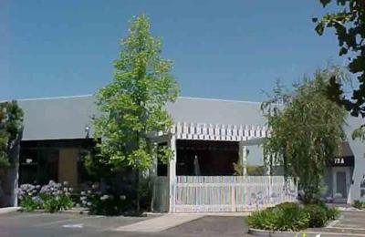 Durham School Services - Livermore, CA