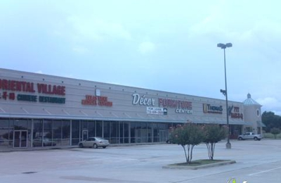 Maitrix Beauty School - Houston, TX