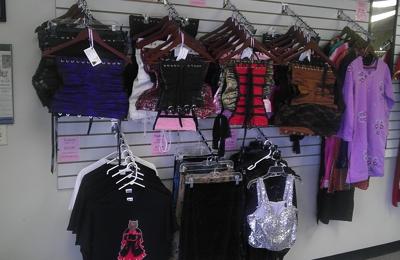 B Star Boutique - Bellevue, NE