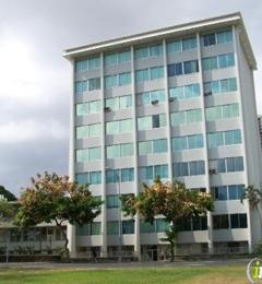 Edward Jones - Financial Advisor: Cindi John - Honolulu, HI