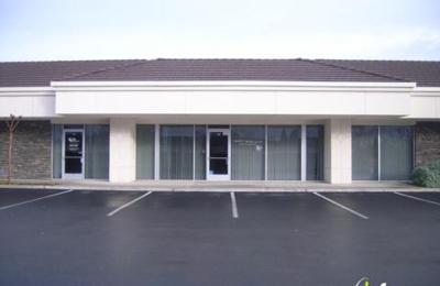 Mastro & Associates CPA - Fresno, CA