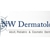 Northwest Dermatology, S.C.