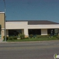 PF Property MGMT Plus Inc. - San Jose, CA