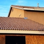 Preferred Roofing - San Dimas, CA