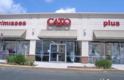 Cato - Eustis, FL