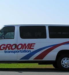 groome transportation columbuss online reservation system - 247×223