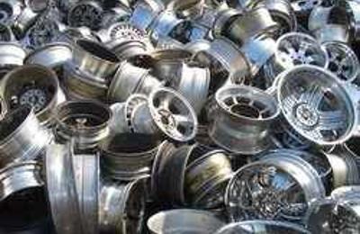 Fox Valley Iron & Metal Corporation - Aurora, IL