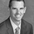 Edward Jones - Financial Advisor: Craig J Taetsch