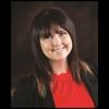 Alicia Allen - State Farm Insurance Agent