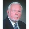 L D McMullan - State Farm Insurance Agent
