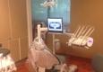Colson Dental Group - Raleigh, NC