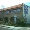 Peninsula Hearing Center Inc