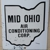 Mid Ohio Air Conditioning Corp