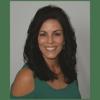 Jenn Attar - State Farm Insurance Agent