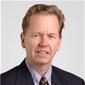 Dr. Peter G Rose, MD - Cleveland, OH