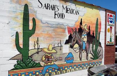 Sarah's - Billings, MT