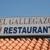 El Gallegaso Restaurant