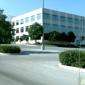 Sanford-Brown College-San Antonio - San Antonio, TX