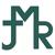 J.M. Reid Construction, Inc.