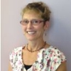 Apple Blossom Family Practice-Jessica P BYRD MD