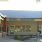 Jeffrey H Nullman DDS - Miami, FL
