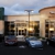 Jaguar Land Rover Carlsbad Hoehn
