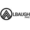 Albaugh P.H.C. INC.