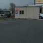 Smog Stop - Roseville, CA