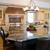 Carolina Kitchens