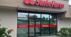 Stacey Roy - State Farm Insurance Agent - Anchorage, AK