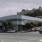 Doggie Time - San Francisco, CA