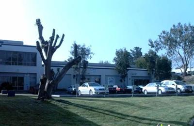 Smith Studios - San Diego, CA